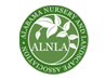 Alabama Nursery and Landscape Association