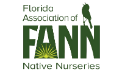 Florida Association of Native Nurseries
