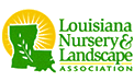Louisiana Nursery Landscape Association